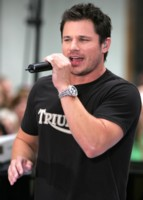 Nick Lachey picture G212160