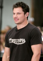 Nick Lachey picture G212166