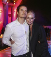 Orlando Bloom picture G212256