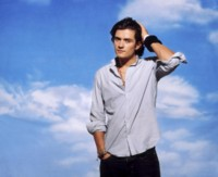 Orlando Bloom picture G212257