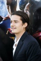 Orlando Bloom picture G212261
