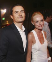Orlando Bloom picture G212263