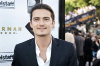 Orlando Bloom picture G212264