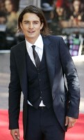 Orlando Bloom picture G212270