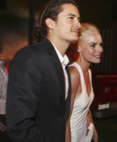 Orlando Bloom picture G212272