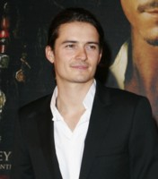 Orlando Bloom picture G212275