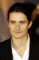 Orlando Bloom picture G225558