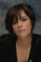 Parker Posey picture G212437