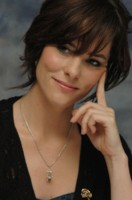 Parker Posey picture G212438