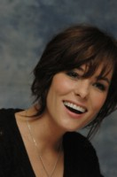 Parker Posey picture G212439