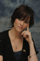 Parker Posey picture G212440