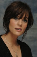 Parker Posey picture G212443