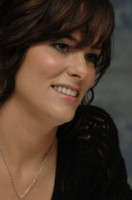 Parker Posey picture G212444