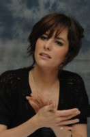 Parker Posey picture G212446