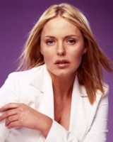 Patsy Kensit picture G212465