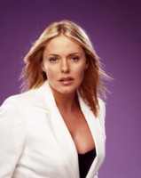 Patsy Kensit picture G212462