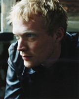 Paul Bettany picture G212466