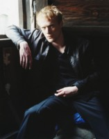 Paul Bettany picture G212467