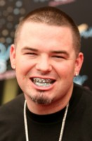 Paul Wall picture G212468