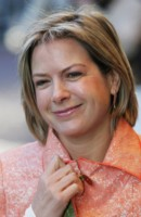 Penny Smith picture G212538