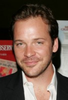 Peter Sarsgaard picture G212549