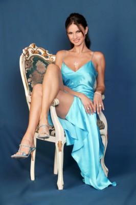 Ramona Badescu poster G212744