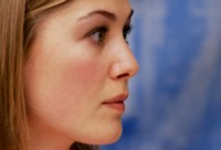 Rosamund Pike picture G212889