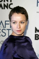 Samantha Morton picture G213045