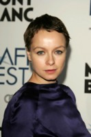 Samantha Morton picture G213052