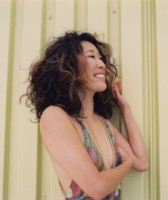 Sandra Oh picture G213072