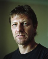 Sean Bean picture G213209