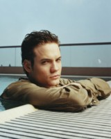 Shane West picture G213235