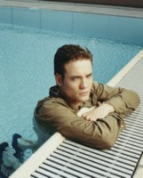 Shane West picture G213237