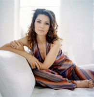 Shania Twain picture G71649
