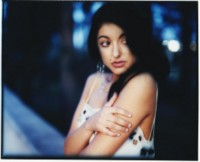 Stacie Orrico picture G213333