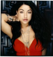 Stacie Orrico picture G213341
