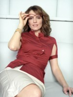 Tina Fey picture G213535