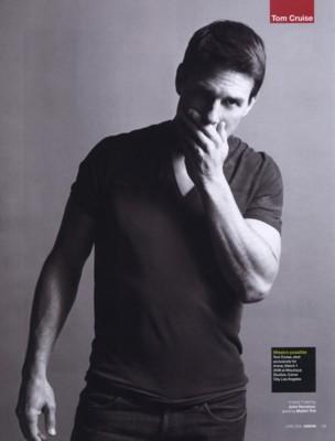 Tom Cruise poster G213537