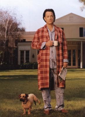 Tom Hanks poster G213543