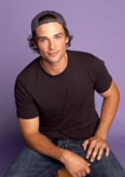 Tom Welling picture G213549