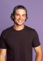 Tom Welling picture G213551