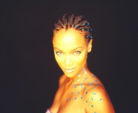 Tyra Banks picture G213560