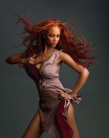 Tyra Banks picture G213561