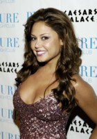 Vanessa Minnillo picture G213656