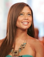 Vanessa Minnillo picture G213663