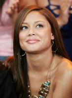 Vanessa Minnillo picture G213665