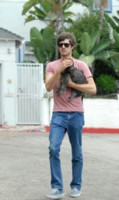 Adam Brody picture G213719