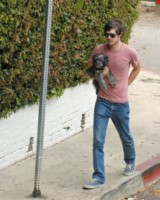 Adam Brody picture G213723
