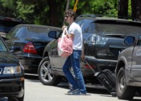 Adam Brody picture G213724