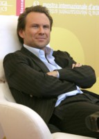 Christian Slater picture G213731